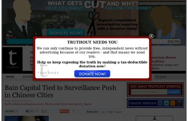 http://truth-out.org/index.php?option=com_k2&view=item&id=7294:bain-capital-tied-to-surveillance-push-in-chinese-cities
