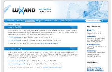 http://www.luxand.com/download/