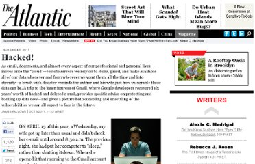 http://www.theatlantic.com/magazine/archive/2011/11/hacked/308673/