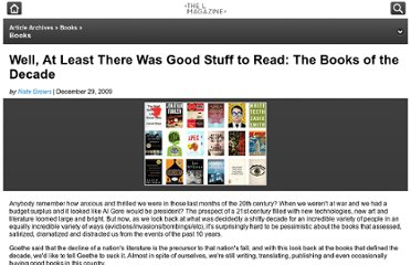 http://m.thelmagazine.com/newyork/well-at-least-there-was-good-stuff-to-read-the-books-of-the-decade/Content?oid=1485416