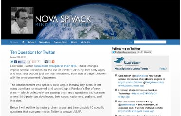 http://www.novaspivack.com/uncategorized/ten-questions-for-twitter