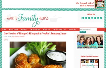 http://www.favfamilyrecipes.com/2011/06/our-version-of-wingers-wings-with.html