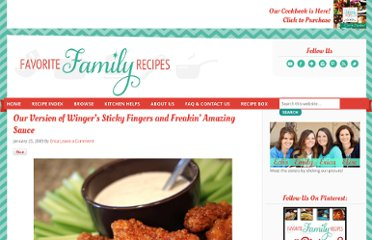 http://www.favfamilyrecipes.com/2009/01/just-like-wingers-sticky-fingers-and-2.html