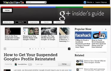 http://googleplus.wonderhowto.com/how-to/get-your-suspended-google-profile-reinstated-0128864/