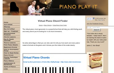 http://www.piano-play-it.com/chord-finder.html