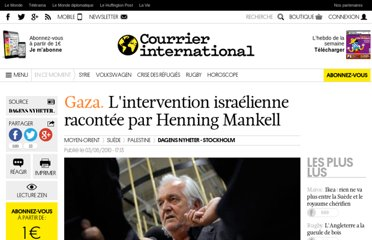 http://www.courrierinternational.com/article/2010/06/03/l-intervention-israelienne-racontee-par-henning-mankell