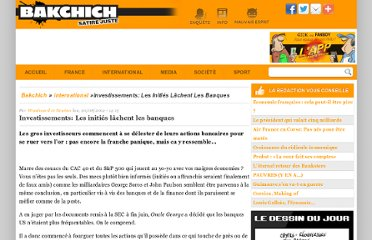 http://www.bakchich.info/international/2012/08/20/investissements-les-inities-lachent-les-banques-61607