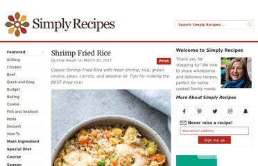 http://www.simplyrecipes.com/recipes/shrimp_fried_rice/