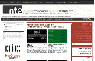 http://nt2.uqam.ca/search/nt2_repertoire