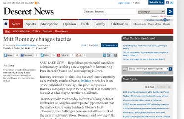 http://www.deseretnews.com/article/700165141/Mitt-Romney-changes-tactics.html?pg=all