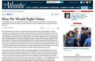 http://www.theatlantic.com/magazine/archive/2005/06/how-we-would-fight-china/303959/