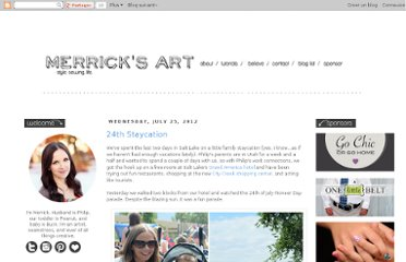 http://merricksart.blogspot.com/search?updated-max=2012-07-26T04:28:00-07:00&max-results=7&start=7&by-date=false