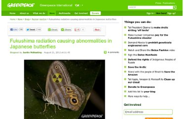 http://www.greenpeace.org/international/en/news/Blogs/nuclear-reaction/fukushima-radiation-causing-abnormalities-in-/blog/41816/
