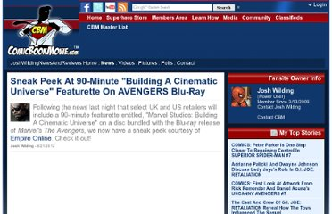 http://www.comicbookmovie.com/fansites/JoshWildingNewsAndReviews/news/?a=66069