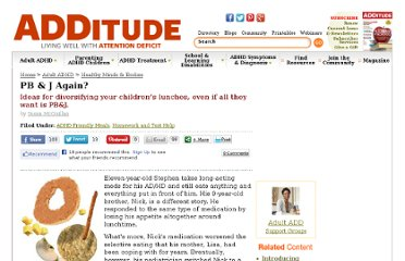 http://www.additudemag.com/adhd/article/835.html