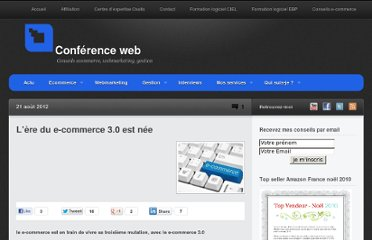 http://www.conference-web.fr/e-commerce-3-0