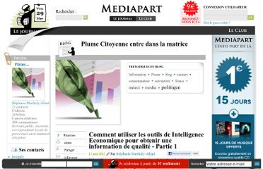 http://blogs.mediapart.fr/blog/stephanie-marthely-allard/130812/comment-utiliser-les-outils-de-intelligence-economique-po