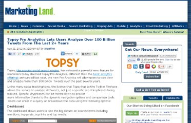 http://marketingland.com/analyze-over-100-billion-tweets-from-the-last-2-years-with-new-topsy-pro-analytics-19318