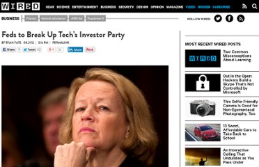 http://www.wired.com/business/2012/08/sec-tech-investors/
