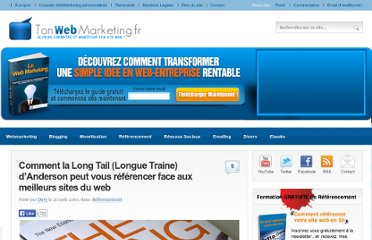 http://www.tonwebmarketing.fr/referencement/long-tail-longue-traine-anderson