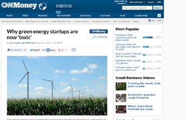 http://money.cnn.com/2012/08/21/smallbusiness/green-energy-startups/index.html
