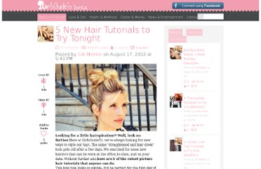 http://girlsguideto.com/article/5-new-hair-tutorials-try-tonight