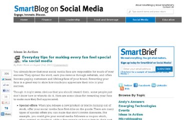 http://smartblogs.com/social-media/2012/08/21/everyday-tips-making-every-fan-feel-special-via-social-media/