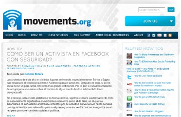 http://www.movements.org/how-to/entry/como-ser-un-activista-en-facebook-con-seguridad/