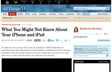 http://allthingsd.com/20120821/what-you-might-not-know-about-your-iphone-and-ipad/