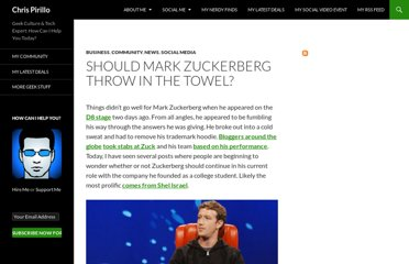 http://chris.pirillo.com/should-mark-zuckerberg-throw-in-the-towel/