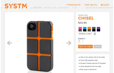 http://systm.com/shop/systm-chisel-for-iphone-4-4s