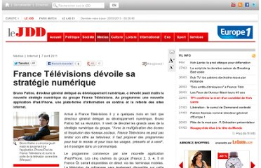 http://www.lejdd.fr/Medias/Internet/Actualite/Bruno-Patino-devoile-la-strategie-numerique-de-France-Televisions-296093?from=cover