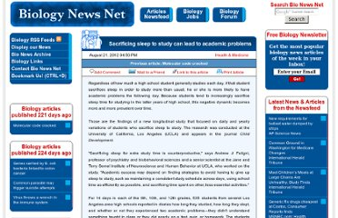 http://www.biologynews.net/archives/2012/08/21/sacrificing_sleep_to_study_can_lead_to_academic_problems.html