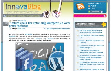 http://innovablog.com/web-application/facebook-wordpress-astuces/