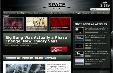 http://www.space.com/17217-big-bang-phase-change-theory.html