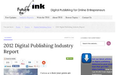 http://thefutureofink.com/digital-publishing-industry-report-2012/