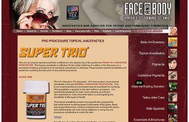 http://www.face-body.com/super-trio.htm