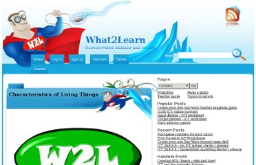http://www.what2learn.com/games/play/5724/