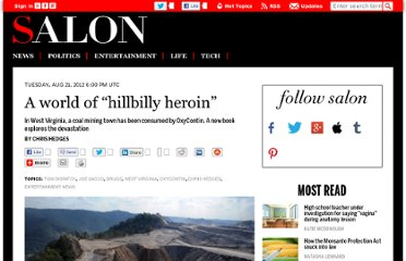 http://www.salon.com/2012/08/21/a_world_of_hillbilly_heroin_salpart/