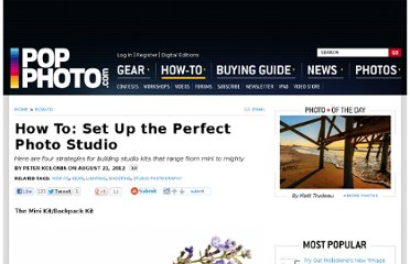 http://www.popphoto.com/how-to/2012/08/how-to-set-perfect-photo-studio-any-budget-or-room?page=0,0