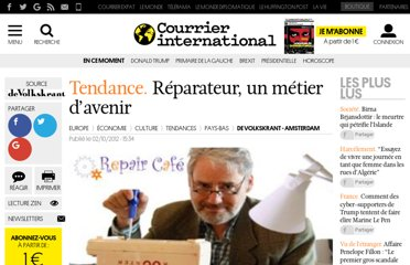 http://www.courrierinternational.com/article/2012/08/22/reparateur-un-metier-d-avenir