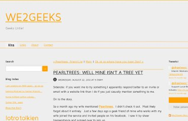 http://www.we2geeks.com/we2geeks-blog/2012/8/22/pearltrees-well-mine-isnt-a-tree-yet.html