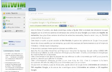 http://www.miwim.fr/blog/1-requete-google-7g-demission-de-co2-3904