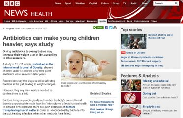 http://www.bbc.co.uk/news/health-19341639