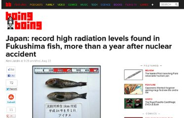 http://boingboing.net/2012/08/22/japan-record-high-radiation-l.html