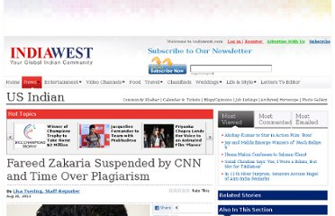 http://www.indiawest.com/news/6148-fareed-zakaria-suspended-by-cnn-and-time-over-plagiarism.html