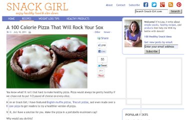 http://www.snack-girl.com/snack/portobello-mushroom-healthy-snack/
