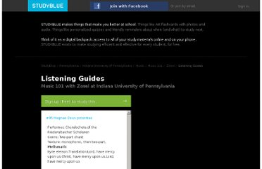 http://www.studyblue.com/notes/note/n/listening-guides-/deck/1692310
