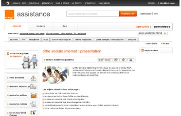http://assistance.orange.fr/offre-sociale-internet-presentation-4893.php