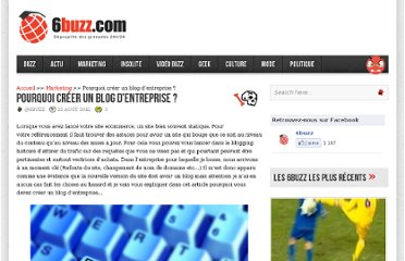 http://6buzz.com/08/22/pourquoi-creer-un-blog-dentreprise/